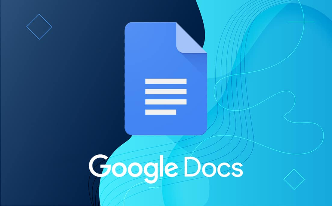 How to Add Page Numbers to Google Docs
