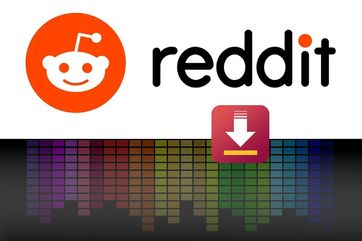 How to Download Reddit Videos with Sound