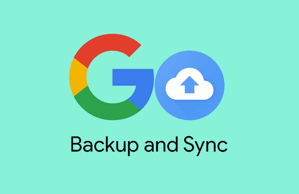 How to Enable or Disable Google Sync