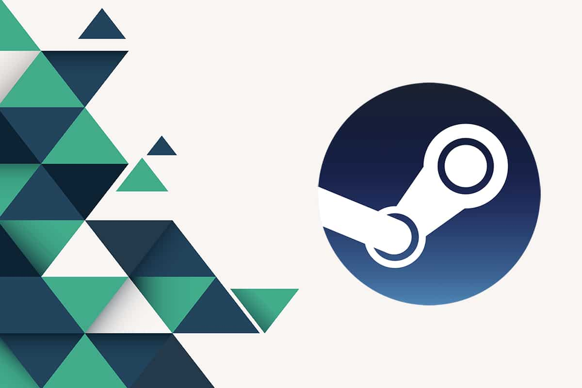 How to Hide Steam Activity from Friends